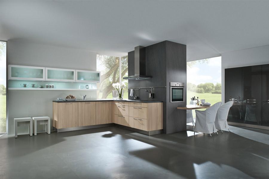 Küchen vogel in essen leistungen und service alles rund um die küche
