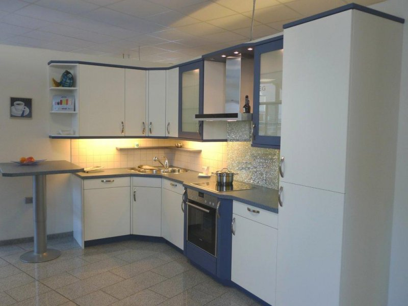 Küchen vogel häcker 2031 aktionspreis € 2 680